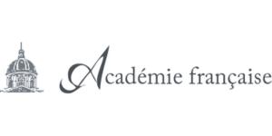 academie-francaise.png