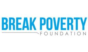 break-poverty.png