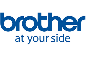 brother.png