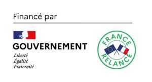 logo-partenaire-france-relance.png