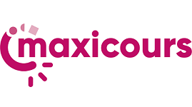 logo-maxicours_small-2.png