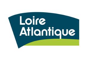 loir-atlantique-1.png