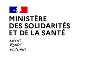 ministere-des-solidarites-et-de-la-sante.png