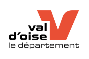 val-doise-1.png
